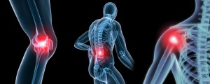 Relieve pain with Aquatic Exercise
