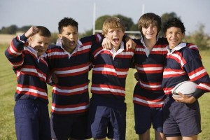 youthrugby